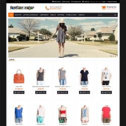 Fashion Color Theme 1.5.6.4